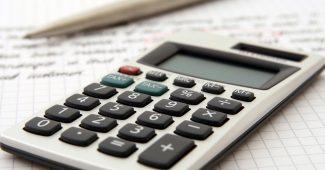 Estimer le coût de son appartement
